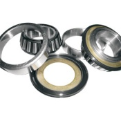 All Balls Tapered Steering Head bearings