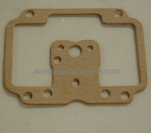 Early CV Style Yamaha BS-2613 Bowl Gasket