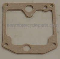 Early Mechanical Mikuni Kaw BG-2614 BOWL GASKET