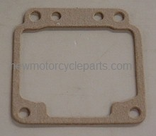 Hitachi XJ650 700 750 BG-2619 Bowl Gasket