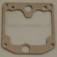 Accellerator Pump Style Kaw Mechanical BG-2623 Bowl Gasket