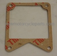 Early Virago Hitachi BG-2624 Bowl Gasket
