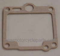 Later CV BG Yamaha BG-2635 Bowl Gasket