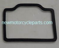 Early '69-'76 CB750K BG 2672 Bowl Gasket