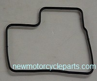 Early VF VT Honda BG-2675 Bowl Gasket