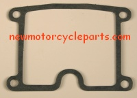 First gen KZ550 BG-2861 Bowl Gasket