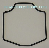 KZ550 Second Gen Bowl Gasket BG-4770