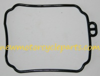 Later Yamaha V Model BG-8996 Bowl Gasket