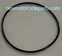 CB500 CB550 Fours up to '76 BG-2636 Bowl gasket