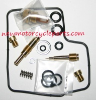 Honda GL1200 Carb Kit