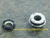 Honda CX500 GL500 Waterpump Mechanical Seal kit