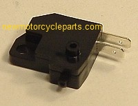 BS50750 Brake Light Switch for Kawasaki and Suzuki Models