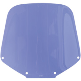 Hondaline Windshield '80-'83