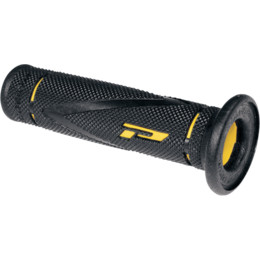 Pro Grip Model 838 Yellow