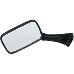EX500 First Gen Left Side Mirror