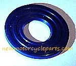 Suzuki Valve Cover Bolt Seal