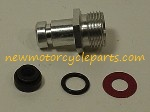Tachometer Mount Sealing Kit KZ