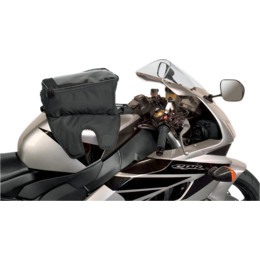 Dow Magnetic tank bag