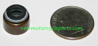 Engine Valve Stem Seal 0220
