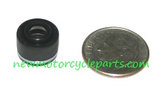 Engine Valve Stem Seal 1472