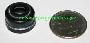 Engine Valve Stem Seal 1473