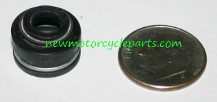 Engine Valve Stem Seal 1474