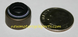 Engine Valve Stem Seal 1476