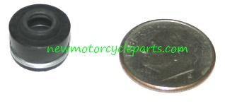 Engine Valve Stem Seal 1478