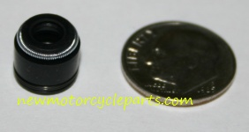 Engine Valve Stem Seal 1481