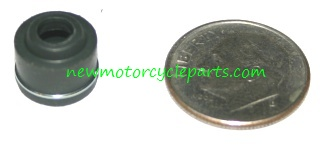 Engine Valve Stem Seal 1642