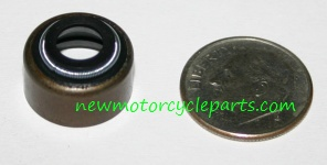 Engine Valve Stem Seal 1643
