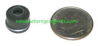Engine Valve Stem Seal 5179