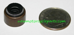 Engine Valve Stem Seal 8184