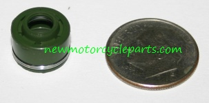 Engine Valve Stem Seal 8399V