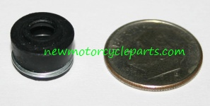 Engine Valve Stem Seal 8933