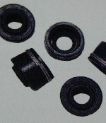 Engine Valve Stem Seals