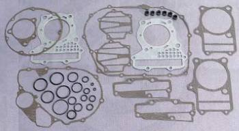 Example of Vesrah Complete Gasket Set