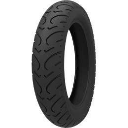 Kenda K657 Rear Tire