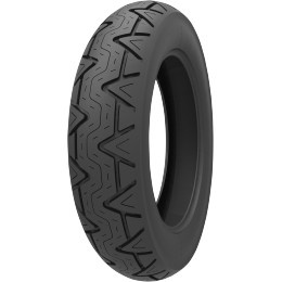Kenda K673 Rear Tire