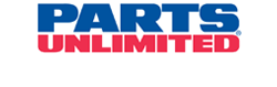 Parts unlimited Link