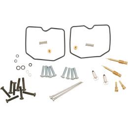 Carburetor Rebuild Kits for Kawasaki's
