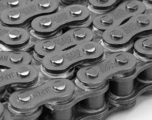 EK Chain 630 Standard Series Chain 92 Links Natural 630-92 57-0533 K630-92 Chain