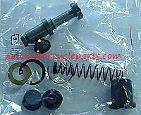 master cylinder rebuild kits