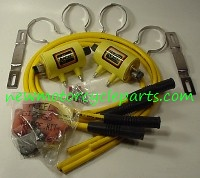 Ignition System Coils